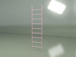 Ladder (pink)
