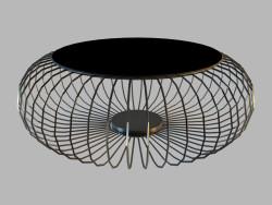 External lamp 4715