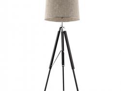 Lamp Floor