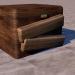3 डी मॉडल बॉक्स - पूर्वावलोकन