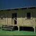 Modelo 3d Casa de madeira - preview