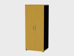 Garderobe Mono Suite (G5A05)