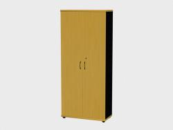Шкаф Моно-люкс (G5S05)