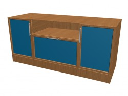 TV Stand K503