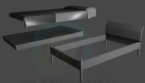 3d modeling lit beta model free download