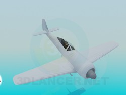 Focke Wulf FW190 A3
