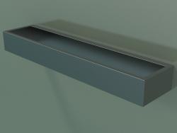 Barra de apoio para banho (83 030 780-99)