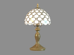 Table lamp A3168LT-1AB