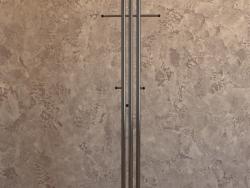 Aufhänger-Boden