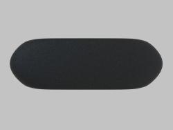 Sconce Muro (808647)