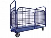 1200 * 600 * 1000 trolley