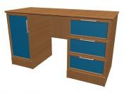 Desk K713