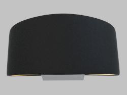 Sconce Muro (808637)