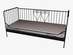 Daybed Mendal