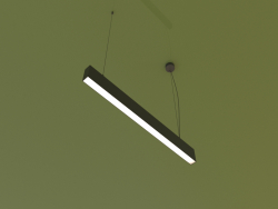 Lighting fixture LINEAR P9035 (750 mm)