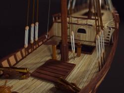 Ship La_Nina