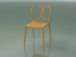 SISSI Chair (112)