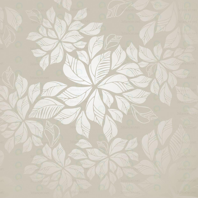 Texture Wallpaper in bedroom free download - image