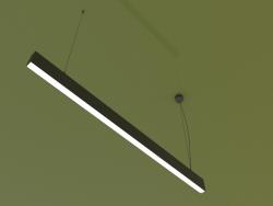 Luminaire LINÉAIRE P9035 (1250 mm)