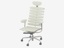 Office chair DS-2100-161