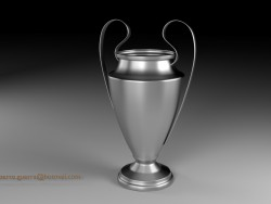 Copa dos Campeões