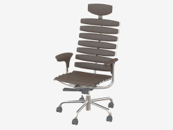 Office chair DS-2100-161-2