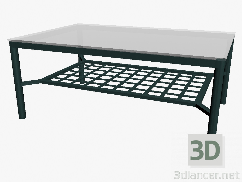 Model Granas Coffee Table Large Preview
