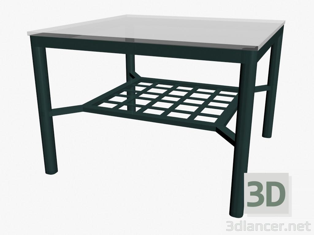 Model Granas Coffee Table Small Ikea Max