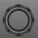 3d model Stargate - preview