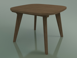 Dining table (232, Natural)