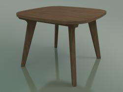 Mesa de jantar (232, Natural)