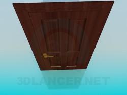 दरवाजा