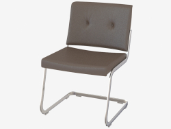 Chaise RH-305-151