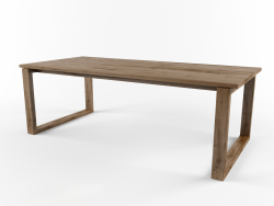 Ikea morbilonga