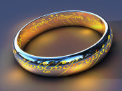 Перстень Всемогутності
