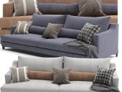 BELLPORT Sofa