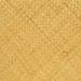 wood_weav comprar textura para 3d max