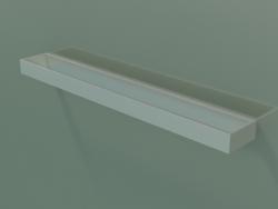 Porte-serviettes de bain (83060780-06)