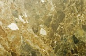 Texture Marble Texture free download - image