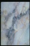 Descarga gratuita de textura Textura de mármol - imagen