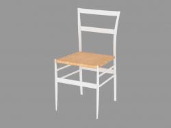 silla de comedor 699