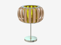 Table lamp East (339036601)