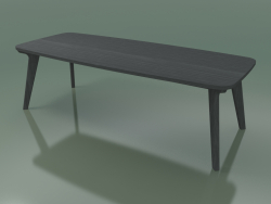 Dining table (233, Gray)
