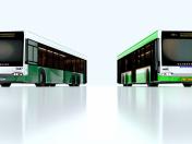 City bus Volzhanin-6270.00 Cityritm-15