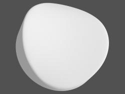 Pannello 3D (elemento) Oniks