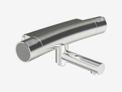 Mixer for bathing MMIX T5 160 c / c