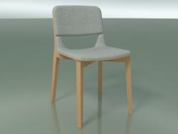 Chair Leaf (313-437)
