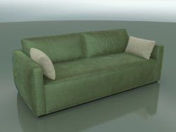 Direct sofa Esse (2320 x 1060 x 660, 232ES-106)