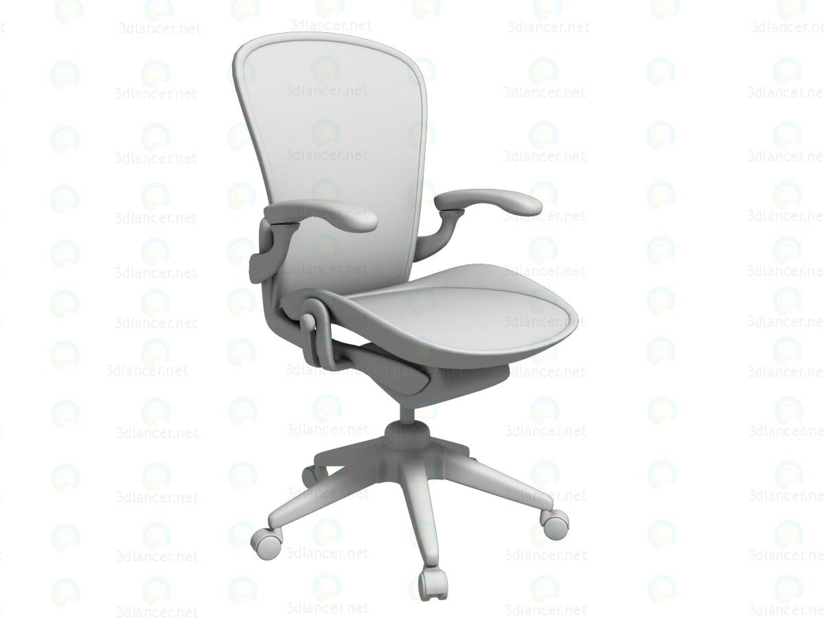Modèle Téléchargement De Chaise 3d BureauMaGratuit 08knwPXO