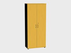 Шкаф Моно-люкс (R5S05)